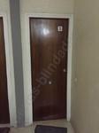Instalación de puerta Acorazada Saeblue Grado 2