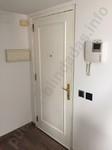 Instalación de puerta Acorazada Eurosegur Grado 3