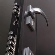 Puertas acorazadas de seguridad barcelona